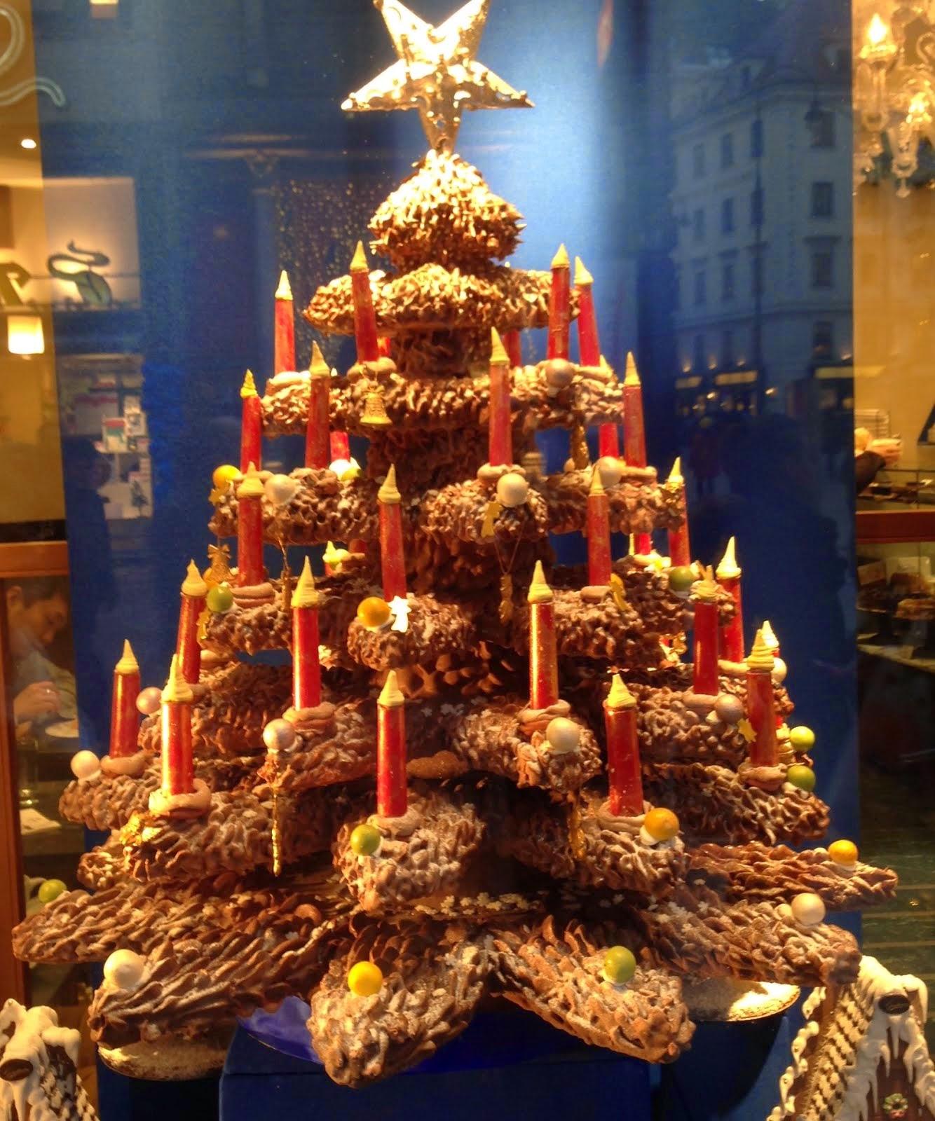 Frohe Weihnachten Und Ein Glückliches Neues Jahr In Allen Sprachen.Hotel Boltzmann Wien 2014