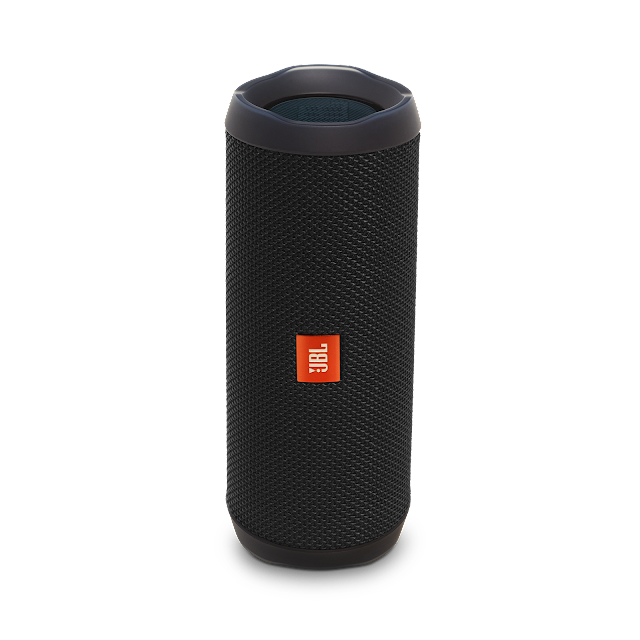 JBL Flip 4 Waterproof Bluetooth Portable Speaker
