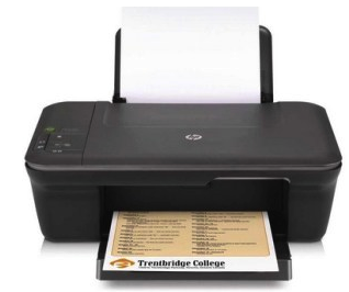 HP Deskjet 1000 J110a Driver Download, Review 2016