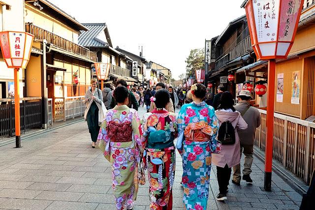 tour du lịch Nhật Bản 3