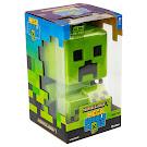 Minecraft Creeper Bobble Mobs Mega Figure
