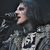 """Motionless in White - The Ladder"""
