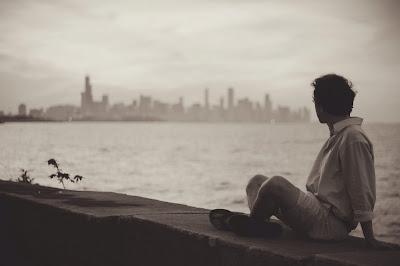 Penyebab Krisis Percaya Diri Hingga Membuatmu Sulit Mendapatkan Tambatan Hati