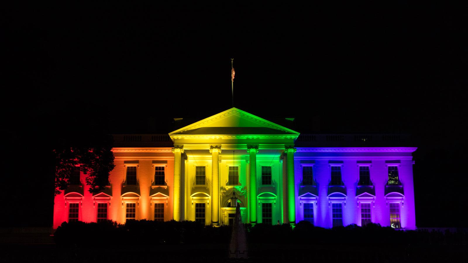 Image Result For Climate Change The White House Whitehouse Gov