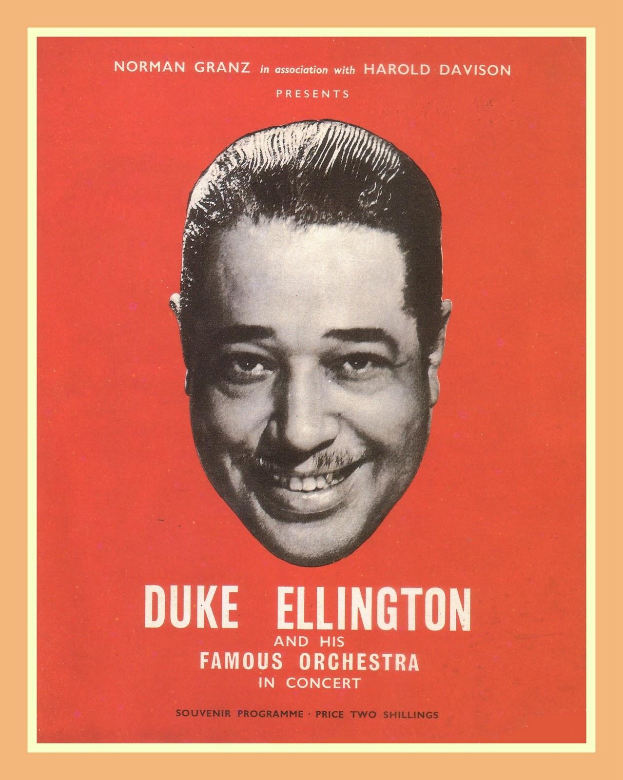 duke essay 1 duke ellington essay custom writing essays training and film connu jazz profiles duke ellington red program archivehtml duke ellington essay duke