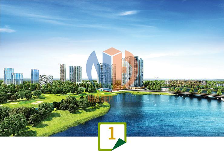 Ưu điểm của nhà chung cư là gì? Tại sao nhiều người mua?