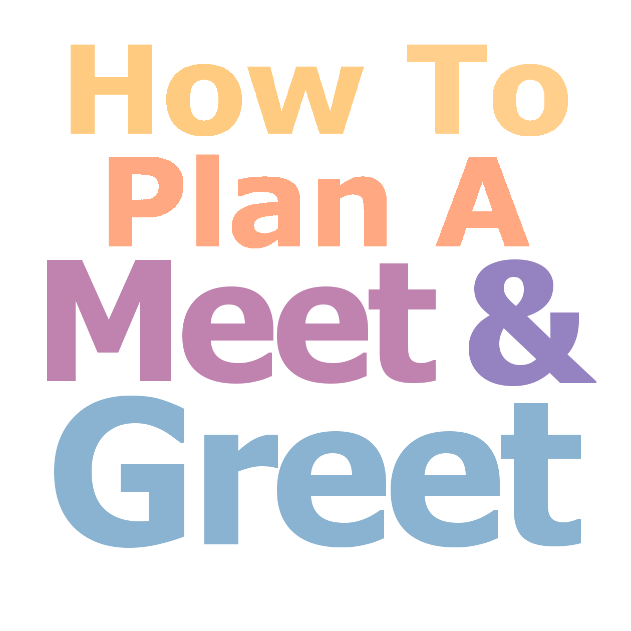Parent meet and greet info sheet | School communication ...