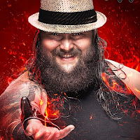 Backstage News on Bray Wyatt's Status