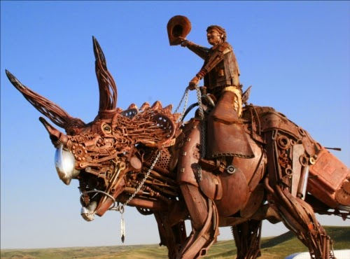 00-John-Lopez-Scrap-Iron-Animal-Sculptures-www-designstack-co