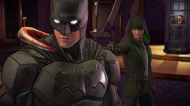 screenshot-2-of-batman-the-enemy-within-pc-game