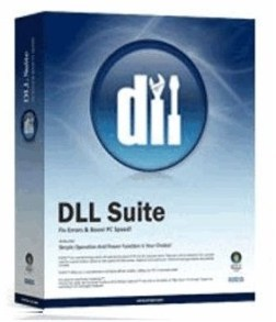 DLL Suite 9.0 Crack Latest Is Here