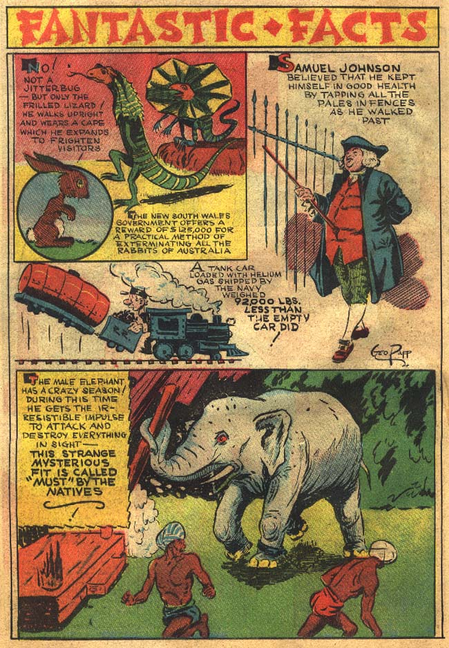 Action Comics (1938) 22 Page 45