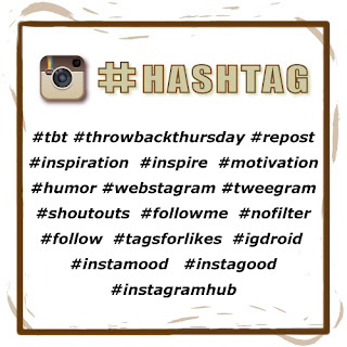 Popula Instagram Hashtags.png