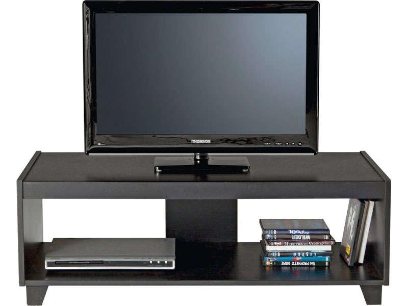 Conforama Meuble De Tl Table Tv Conforama Unique Meuble Tv