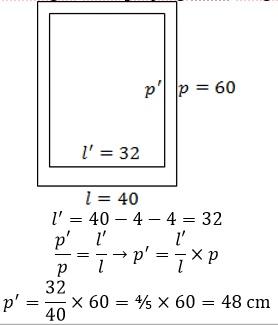 download soal unbk matematika