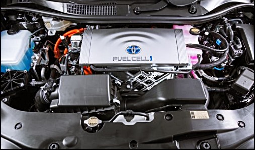 2018 Toyota Prius V Release Australia