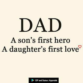 Best Family Love Quotes For Whatsapp Status 2019