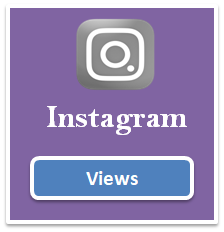 Buy Instagram Views cheap | instant instagram followers | real instagram followers | buy 500 instagram followers $1