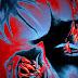 X-HERO All Universe EP con Heart Of Steel Records