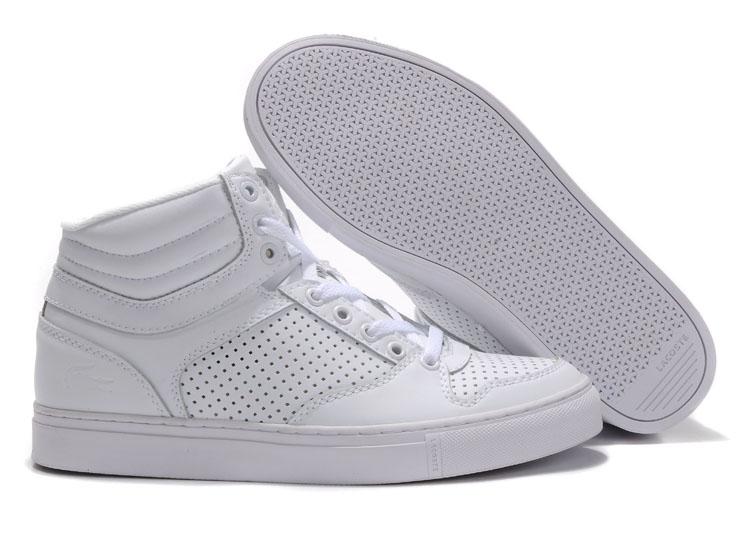 0888619bafad shoes lacoste for men 2016 shoes lacoste for men 2016 ...