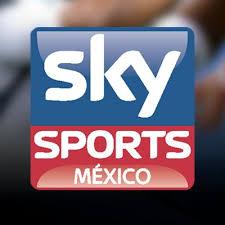 Sky Sports 1 transmisión en vivo y directo se encarga de emitir encuentros deportivos de la Liga bancomer de Futbol Mexicano.