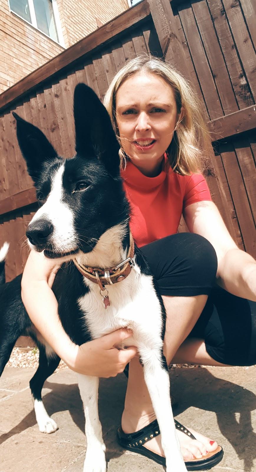 Mollie And Me: Creative Mondays Blog Hop