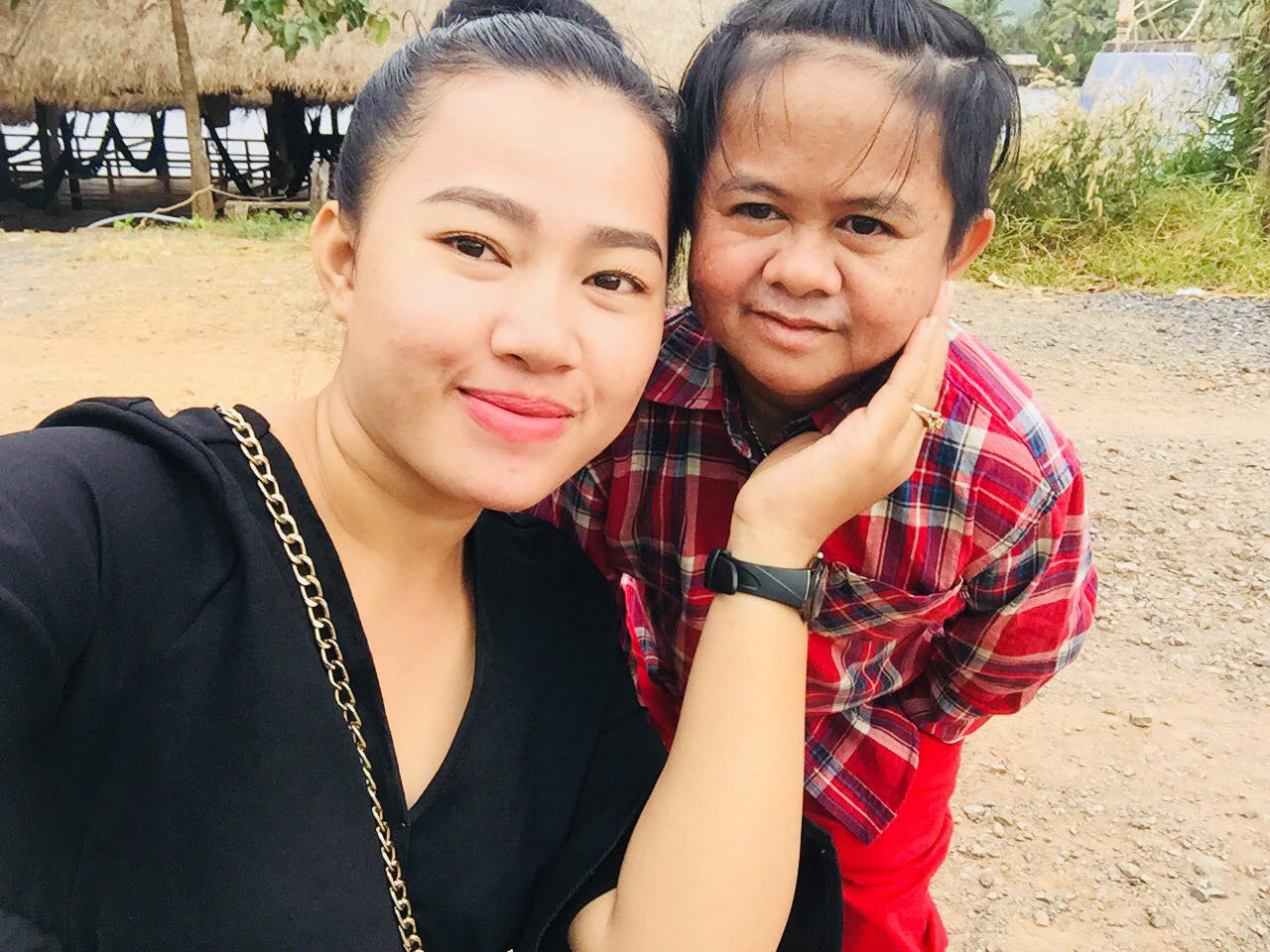 Image result for នាយក្រិន