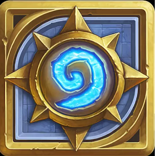 Hearthstone-Heroes-of-Warcraft-free-download-Apk-for-Android