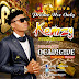 MP3 DOWNLOAD: Kemzy - OGADIGIDE @kemzyofficial1