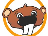Download CloneBD 1.2.2.0 Latest Version