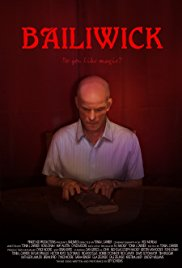 Watch Bailiwick Online Free 2017 Putlocker