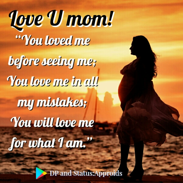 best family love quotes