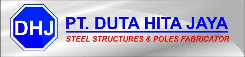 Informasi Loker Tambun Bekasi PT Duta Hita Jaya (PT DHJ) Terbaru