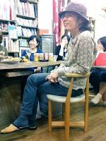 Hamasaki Hiroshi