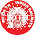 Railway Recruitment Boards (RRB) Recruitment 2018  Apply Online