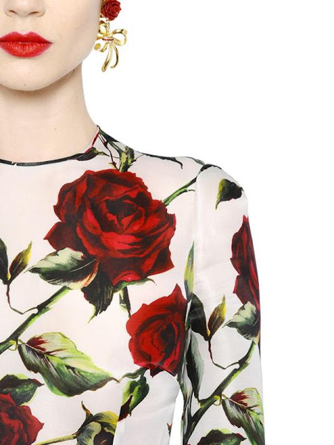 dolce-and-gabbana-rose-printed-dress-by-cool-chic-style-fashion