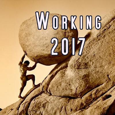 BWW Interview: Director Bobby Moresco Talks WORKING 2017