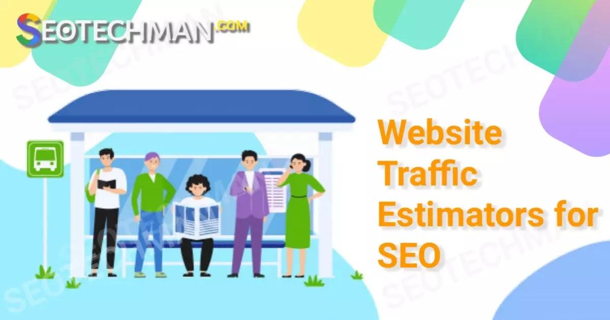 5 Cara Menggunakan Alat Pengukur Lalu Lintas Situs Web untuk SEO