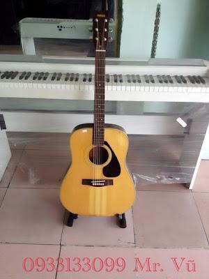 mua-dan-guitar-yamaha-acoustic