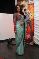 Regina Casandra in Lovely Beautiful saree Stunning Pics ~  Exclusive 40.JPG