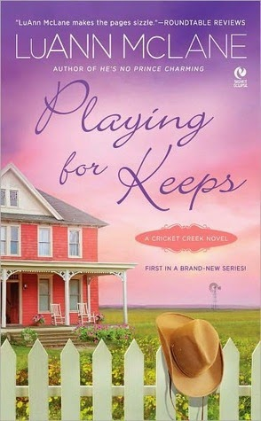 https://www.goodreads.com/book/show/8341154-playing-for-keeps