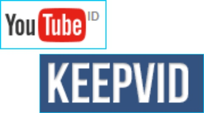 Keepvid - Download Video Youtube