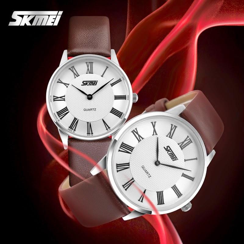 đồng hồ tình yêu