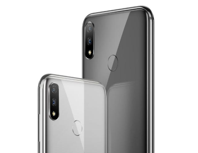 هاتف Condor Allure M سيتوفر في السوق الجزائرية وهذه هي مواصفاته وسعره !