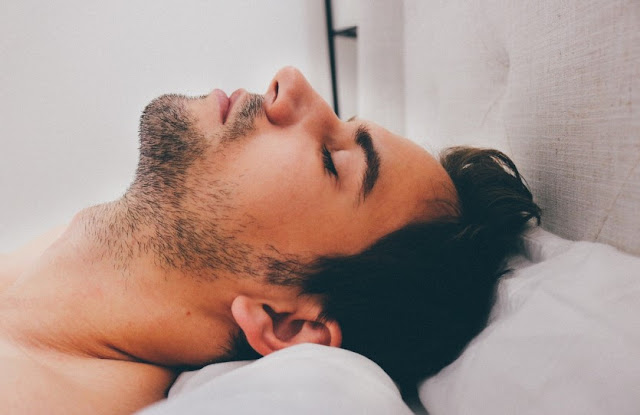 Does Lack Of Sleep Affect Performance And Damage Brain Cells?