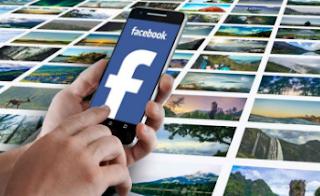 How Do I Change My Facebook Password