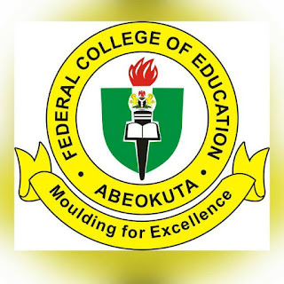 Federal College of Education, Osiele, Abeokuta