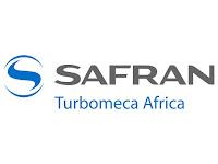 Safran-registration-link-trainee