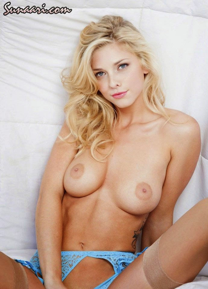Opinion hot playboy coeds nude what?