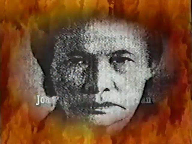 The Story Of Teresa Magbanua Y Ferraris; A Heroine Who Died While Trying To Fight For The Freedom Of The Filipino